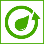 ecotecnologias agua hipoteca verde ahorrar