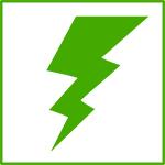 ecotecnologias electricidad hipoteca verde ahorrar