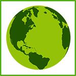 ecotecnologias gas hipoteca verde ahorrar